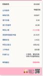 新股申购:中船汉光6月23号申购