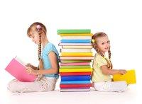 读《跃迁》——学习后如何让知识变现?