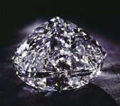 你知道吗,你身上有32颗克拉钻石