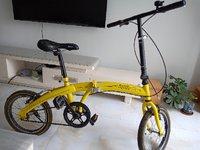 爱玛自行车