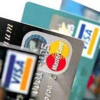 信用卡老司机教你从选卡到还款一路羊毛薅不停