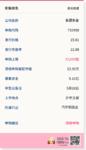 新股申购:长源东谷5月14日申购