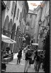 【Milan&Bologn_2014】行程准备篇