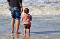 《好妈妈胜过好老师-自由的孩子最自觉》-让孩子快乐起来