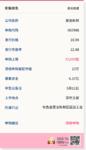 新股申購:豪美新材5月7日申購