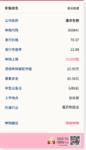 新股申购:康华生物6月4号申购