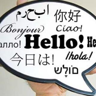 17年10月外语学习打卡