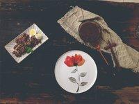 【9月16日早餐】