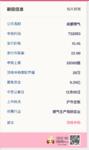 新股申购:成都燃气12月3日申购