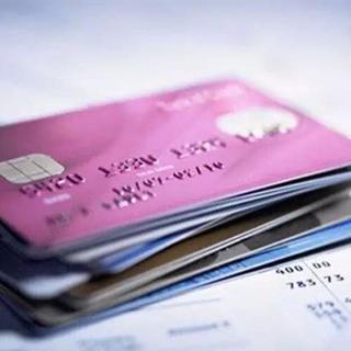 出国游,信用卡哪家强