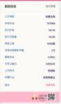 科创板新股:热景生物9月18日申购