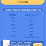 【年终福利】投保最高可得3000元现金+kindl