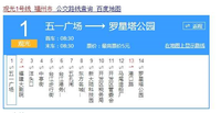 【熊太太亲子游】12 做一天当地的游客(上)