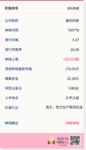 新股申購:晶科科技5月6日申購