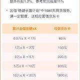 【倒计时】中秋节活动最后1天~365天服务限时补贴0.5%!