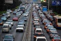 AI*潘盘点生活之:这些年交通出行方面的变化
