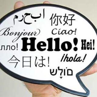 外语帮帮团,46周