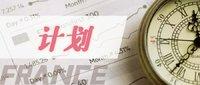 南京银行可转债潜伏套利计划