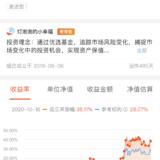 指数基金定投实盘(明明理财第35期)最高38.11%
