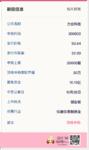 新股申購:力合科技10月24日申購
