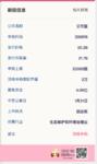 新股申购:艾可蓝1月17日申购