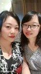 格格旅行——再約上海,又見花語