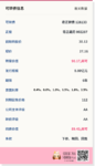 奇正转债9月22日申购,建议申购★★★★
