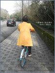 #带着老小孩去旅行#杭州小记(多图慎入)
