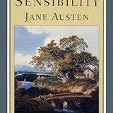 《Sense and Sensibility》- 理智与情感
