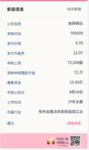 新股申购:金田铜业4月10日申购