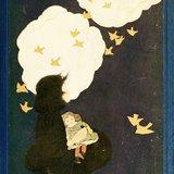 小团读书 | The Little Princess
