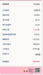 新股申购:众望布艺8月27号申购