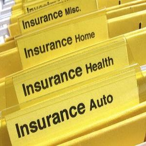 你必须知道的保险知识干货
