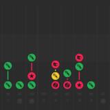 【18年10月总结】六次钢管舞,一级升入二级