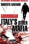#意大利旅行主题4#第60本英文书-那不勒斯的黑帮