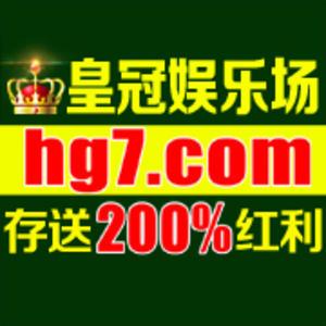 3K线上国际app