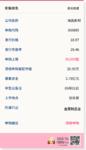 新股申购:海昌新材8月28号申购