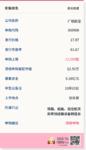新股申购: 广联航空10月15号申购