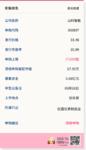 新股申购: 山科智能09月16号申购