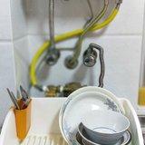 增压泵——一生推