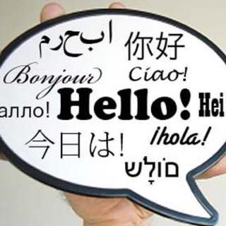 17年12月外语学习打卡