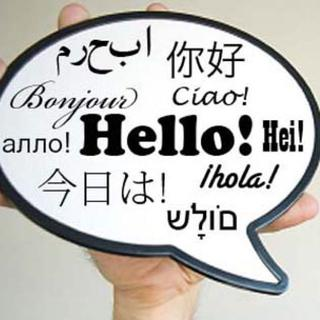 外语帮帮团,41周