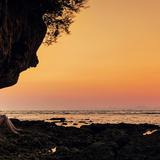 【亲子游】享受泰国海边悠闲时光+愿时光再慢一些~