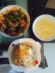 格格美食——10天早餐不重样——中式早餐