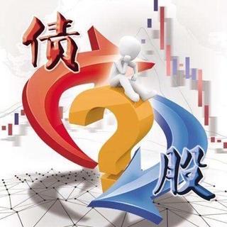 可转债投资建议