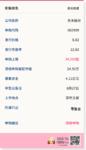 新股申购:天合股份8月25号申购