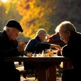 要活多久才能赚回你的养老金?