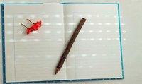 【摩卡】从零打造写作力-给写作菜鸟的十点建议