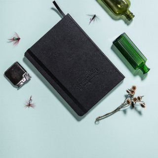 【专栏】Green的理财日记